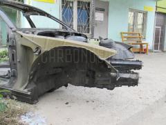 Лонжерон BMW 3-SERIES E46-AL32 M43-194E1 Фото 6
