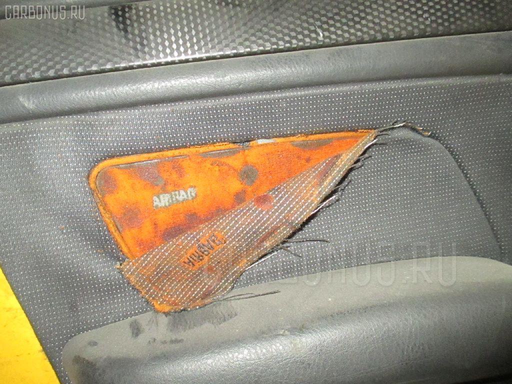 Обшивка двери BMW 3-SERIES E46-AL32. Фото 5
