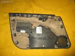 Обшивка двери BMW 3-SERIES E46-AL32 Фото 4