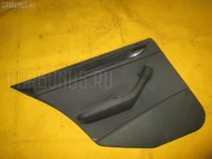Обшивка двери BMW 3-SERIES E46-AL32 Фото 8