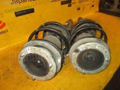 Стойка амортизатора BMW 3-SERIES E46-AL32 M43-194E1 Фото 2