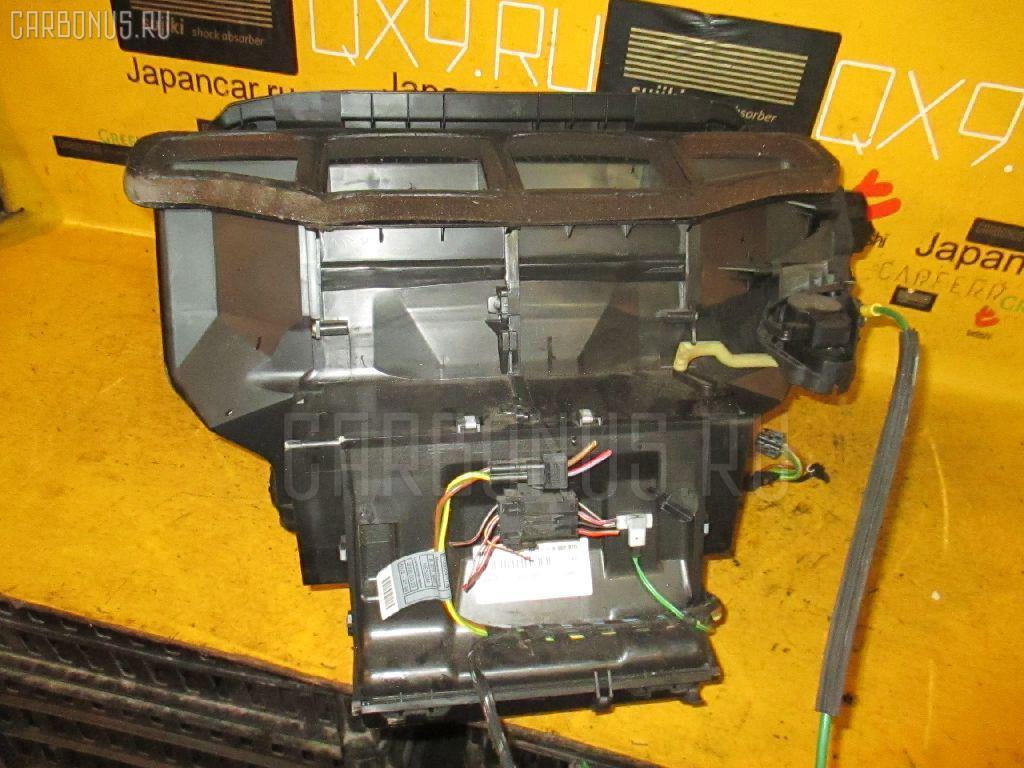 Печка BMW 3-SERIES E46-AL32 M43-194E1 Фото 3