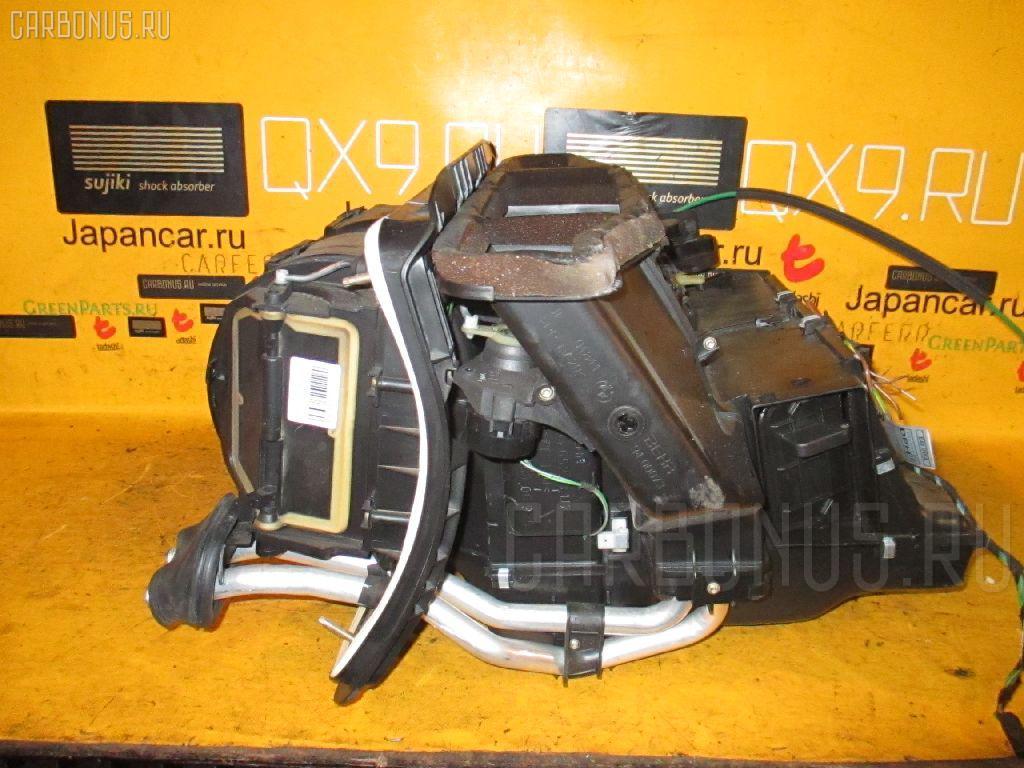 Печка BMW 3-SERIES E46-AL32 M43-194E1 Фото 4
