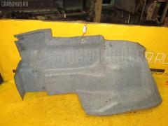 Обшивка багажника Bmw 3-series E46-AL32 Фото 2