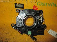 Шлейф-лента air bag Bmw 3-series E46-AL32 Фото 2