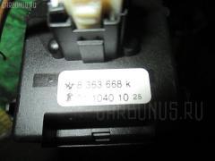 Переключатель поворотов Bmw 3-series E46-AL32 Фото 1