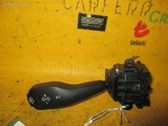 Переключатель поворотов Bmw 3-series E46-AL32 Фото 3