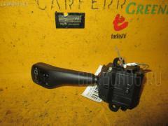 Переключатель стеклоочистителей BMW 3-SERIES E46-AL32 Фото 3