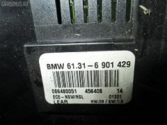 Переключатель света фар BMW 3-SERIES E46-AL32 M43-194E1 Фото 1