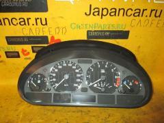 Спидометр BMW 3-SERIES E46-AL32 M43-194E1 Фото 2