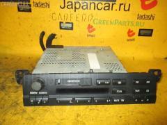 Автомагнитофон Bmw 3-series E46-AL32 Фото 3