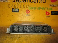Блок EFI BMW 3-SERIES E46-AL32 M43-194E1 Фото 2