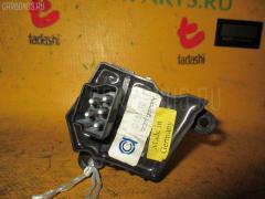 Регулятор скорости мотора отопителя BMW 3-SERIES E46-AL32 M43-194E1 Фото 1