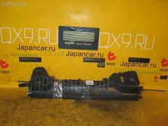 Тросик капота BMW 3-SERIES E46-AL32 Фото 1