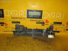 Тросик капота Bmw 3-series E46-AL32 Фото 2