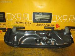 Корпус салонного фильтра BMW 3-SERIES E46-AL32 M43-194E1 Фото 1
