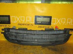 Корпус салонного фильтра BMW 3-SERIES E46-AL32 M43-194E1 Фото 2