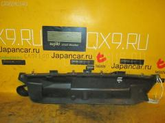 Корпус салонного фильтра BMW 3-SERIES E46-AL32 M43-194E1 Фото 3