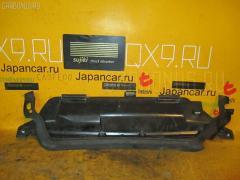 Корпус салонного фильтра BMW 3-SERIES E46-AL32 M43-194E1 Фото 4