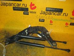 Амортизатор капота BMW 3-SERIES E46-AL32 Фото 2