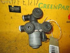 Клапан отопителя BMW 3-SERIES E46-AL32 M43-194E1 Фото 1