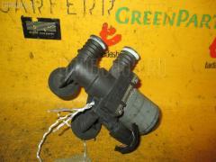 Клапан отопителя BMW 3-SERIES E46-AL32 M43-194E1 Фото 2