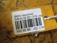 Лампочка Bmw 3-series E46-AL32 Фото 2