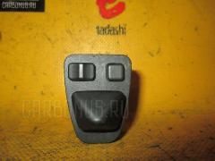 Блок управления зеркалами Bmw 3-series E46-AL32 M43-194E1 Фото 2