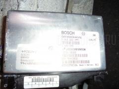 КПП автоматическая на Bmw 5-Series E39-DD62 M52-286S1 WBADD62030BV89746 24001422905