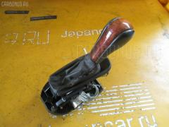 Ручка КПП Bmw 5-series E39-DD62 M52-286S1 Фото 2
