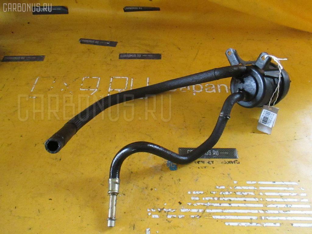 Бачок гидроусилителя BMW 5-SERIES E39-DD62 M52-286S1 Фото 2