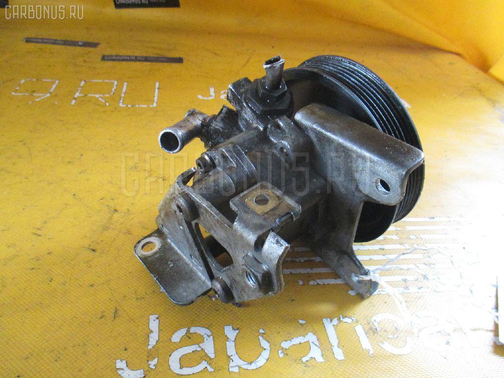 Гидроусилитель BMW 5-SERIES E39-DD62 M52-286S1 Фото 2