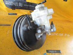 Главный тормозной цилиндр BMW 5-SERIES E39-DD62 M52-286S1 Фото 4