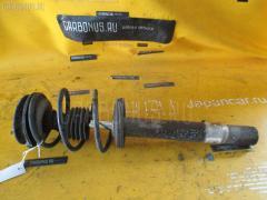 Стойка амортизатора Bmw 5-series E39-DD62 M52-286S1 Фото 1