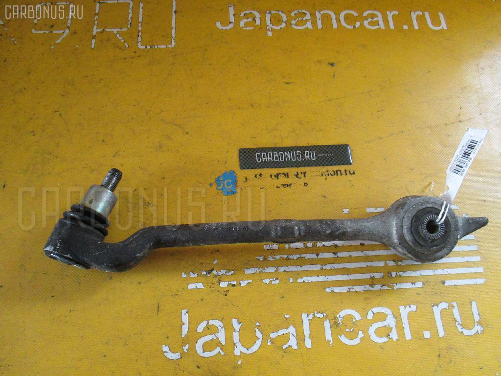 Рычаг BMW 5-SERIES E39-DD62 M52-286S1 Фото 1