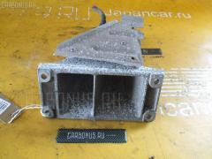 Крепление подушки ДВС BMW 5-SERIES E39-DD62 M52-286S1 Фото 2