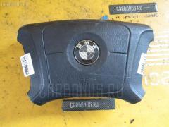 Air bag BMW 5-SERIES E39-DD62 Фото 1