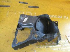 Защита двигателя BMW 5-SERIES E39-DD62 M52-286S1 Фото 2