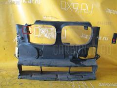Воздуховод BMW 5-SERIES E39-DD62 M52-286S1 Фото 3