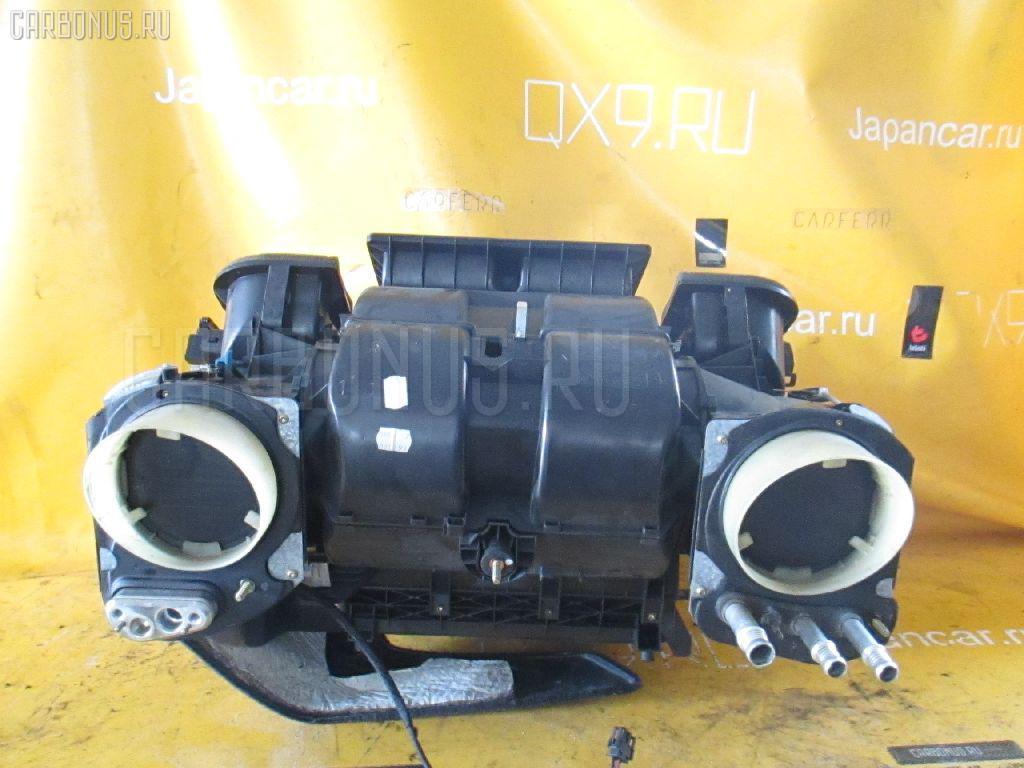 Печка BMW 5-SERIES E39-DD62 M52-286S1 Фото 2