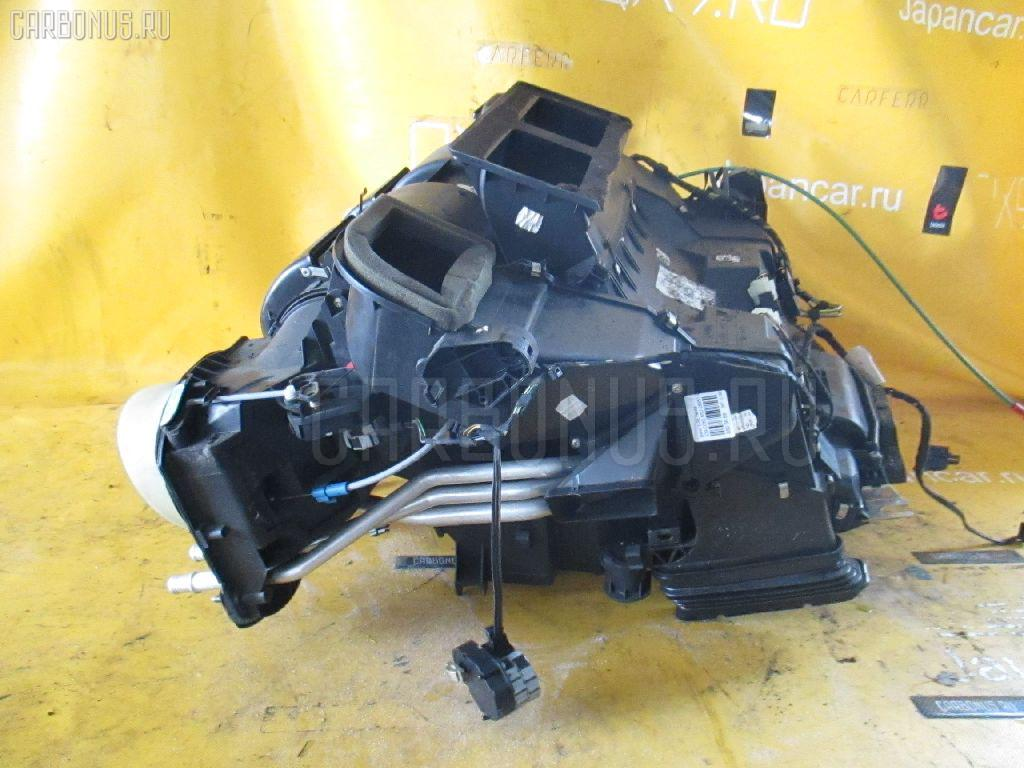 Печка BMW 5-SERIES E39-DD62 M52-286S1 Фото 5