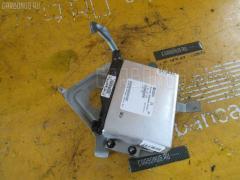 Блок ABS Bmw 5-series E39-DD62 M52-286S1 Фото 3
