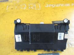 Блок предохранителей BMW 5-SERIES E39-DD62 M52-286S1 Фото 1