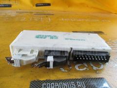 Блок упр-я Bmw 5-series E39-DD62 M52-286S1 Фото 3