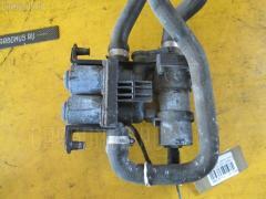 Клапан отопителя BMW 5-SERIES E39-DD62 M52-286S1 Фото 2