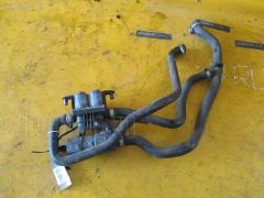 Клапан отопителя BMW 5-SERIES E39-DD62 M52-286S1 Фото 3