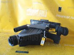 Корпус воздушного фильтра BMW 5-SERIES E39-DD62 M52-286S1 Фото 1