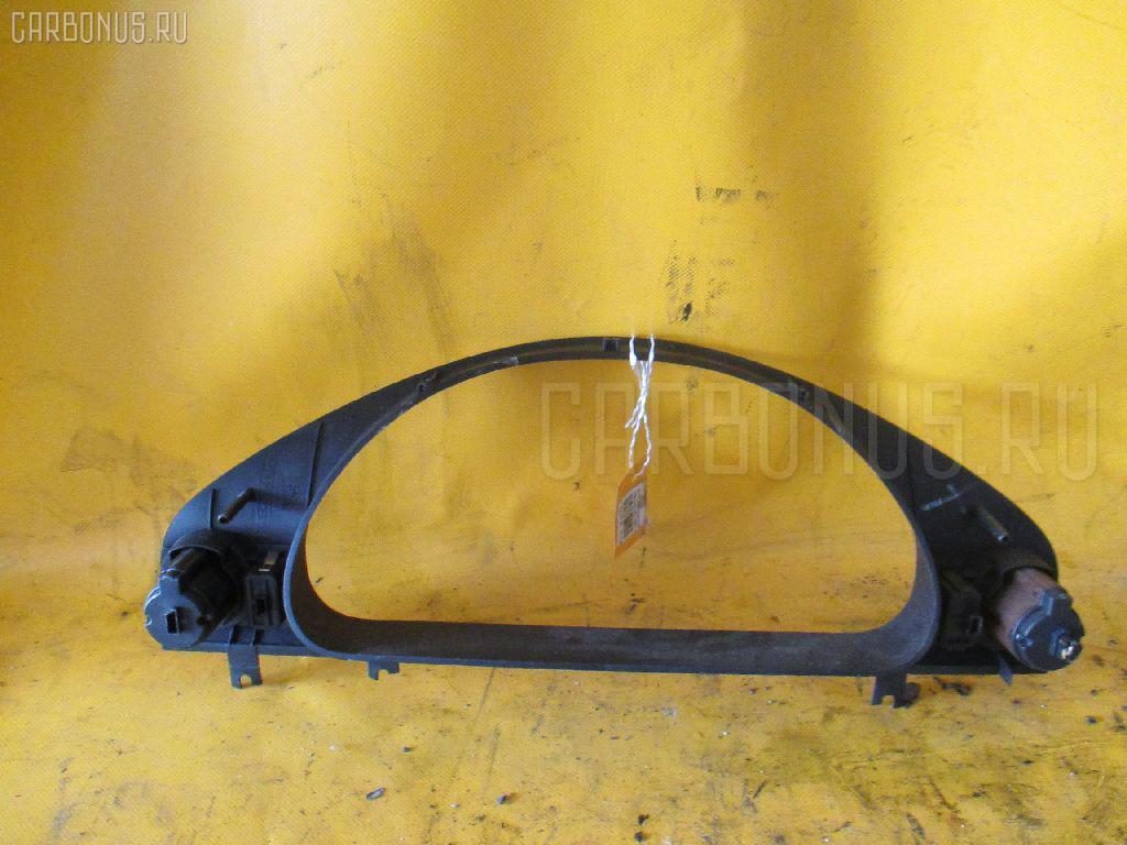 Переключатель света фар BMW 5-SERIES E39-DD62 M52-286S1 Фото 2