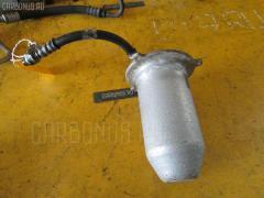 Шланг кондиционера BMW 5-SERIES E39-DD62 M52-286S1 Фото 3