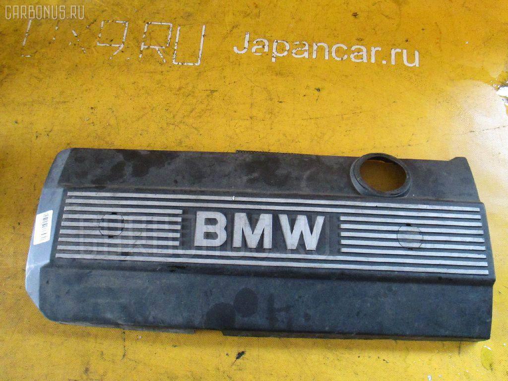 Кожух ДВС BMW 5-SERIES E39-DD62 M52-286S1. Фото 3